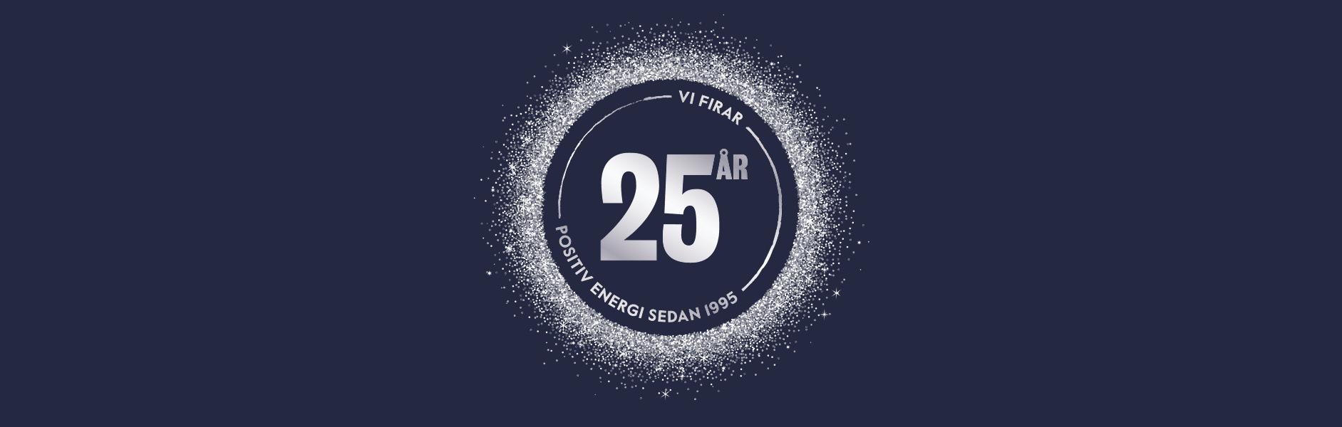 25-jubileum-aktuellt