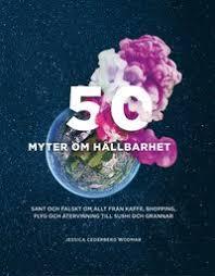 50-myter-om-hallbarhet-1