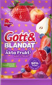 Convini_gott_och_blandat