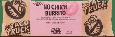 El_taco_truck_Convini