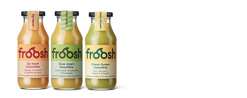 Froosh-1