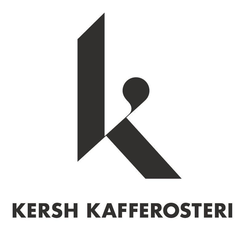 Kersh_logo_complete_BLACK-01-1