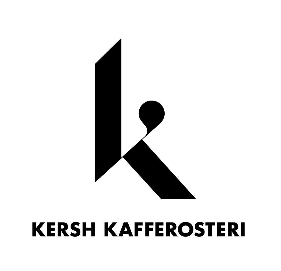 Kersh_logo_complete_BLACK-01-2