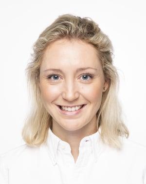 Sofie_Wihlborg