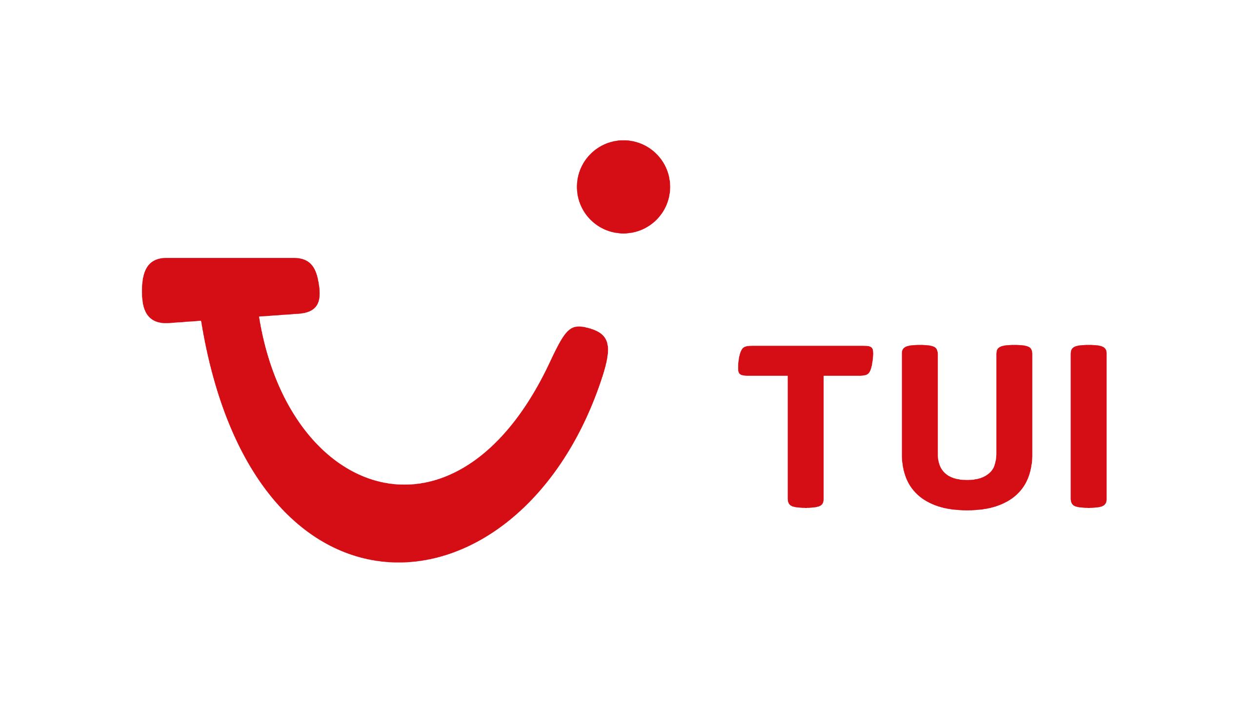 TUI_nylogga_0421