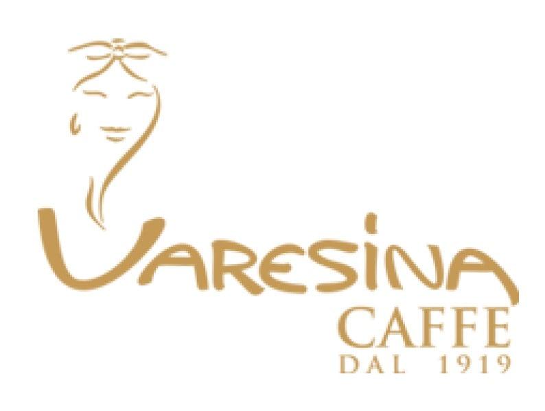 Varesina logo-1