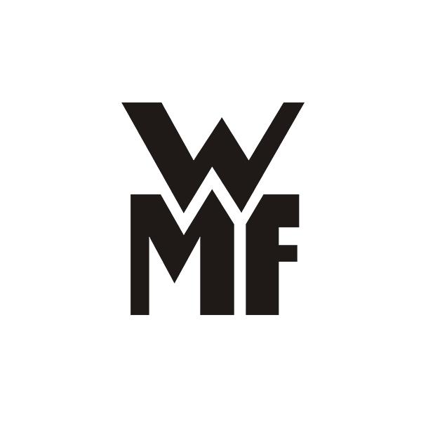 WMF-Logo-600x600-1