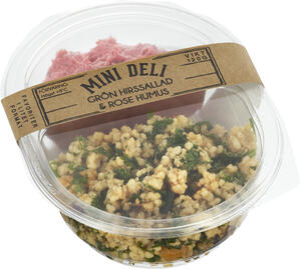 gron-hirssallad-rose-humus