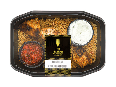 kolgrillad-kyckling-med-chili