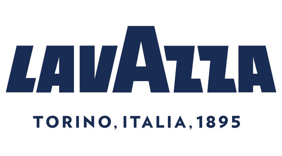 lavazza-vector-logo