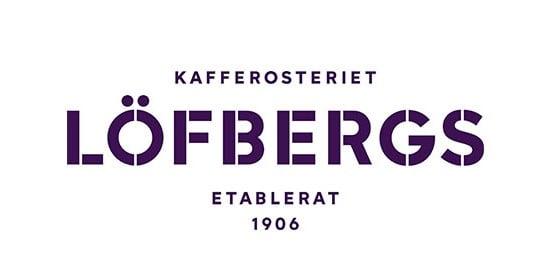 lofbergs-1