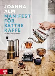 manifest-for-battre-kaffe