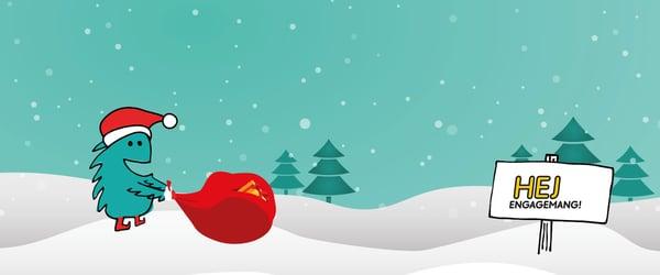 skippa-julstressen-julkalendrar-2019-1440x600