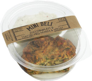 zucchiniplatt-myntatzatziki