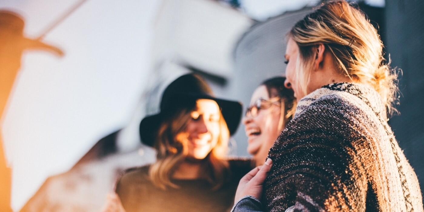 3 tips för att öka gemenskapen på jobbet