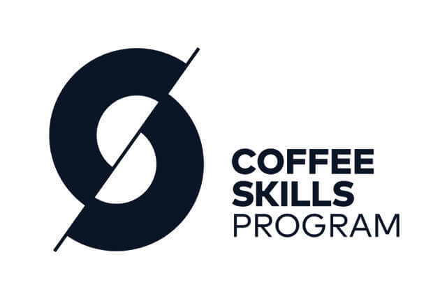 Convini & Kaffeknappen - Coffee Skills Program