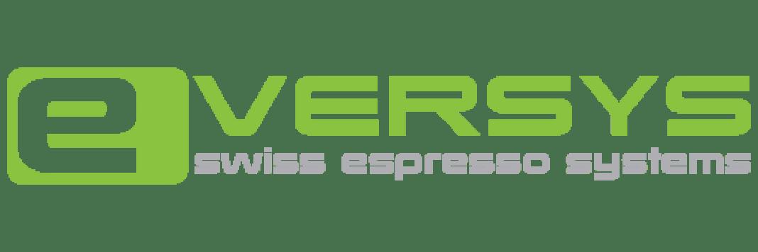 eversys-logo