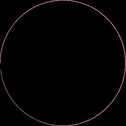 viol ring