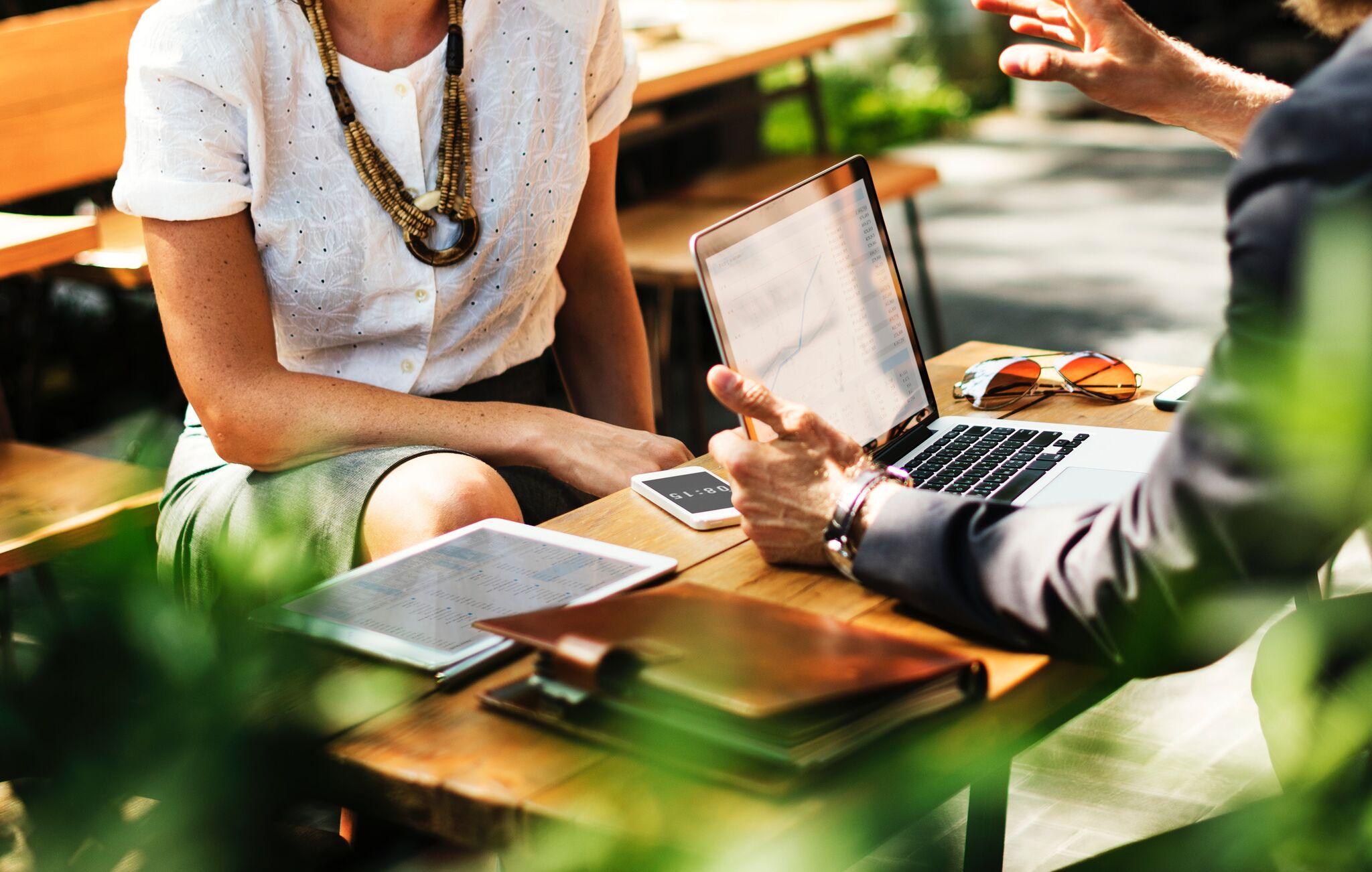 Därför är det viktigt med engagerade medarbetare