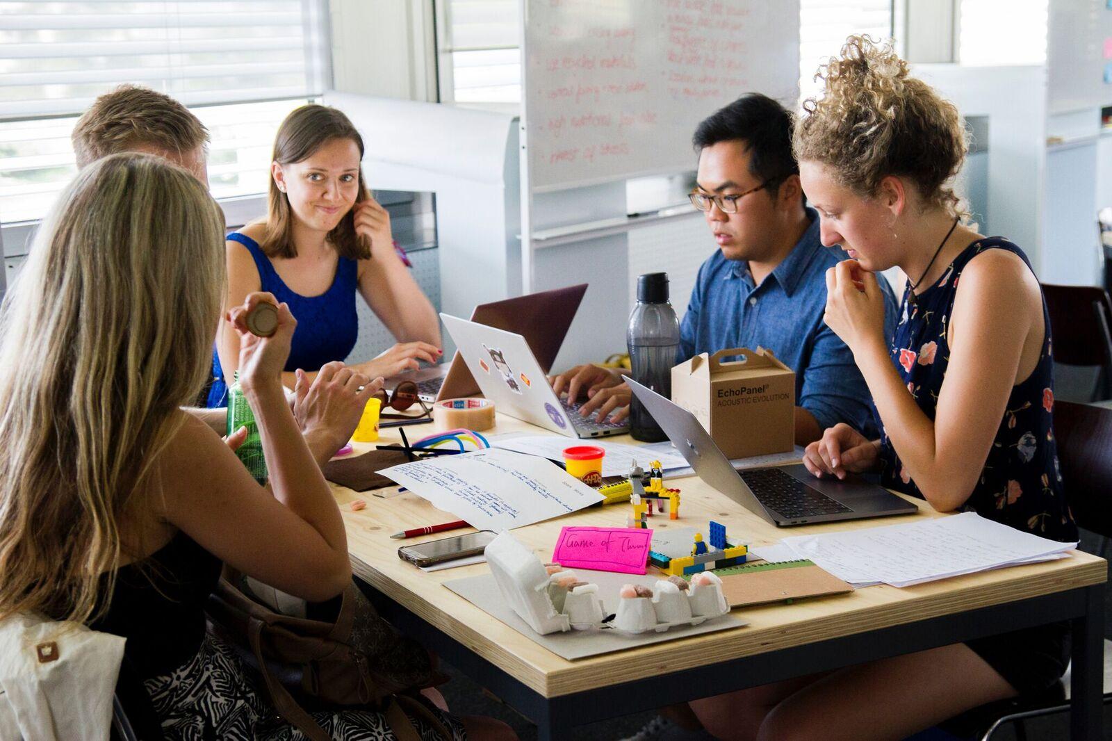 7 tips för mer engagerade medarbetare